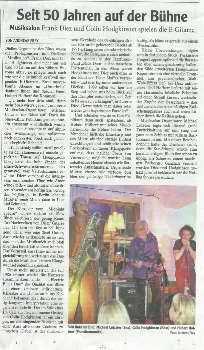 Landsberger Tagblatt 29414