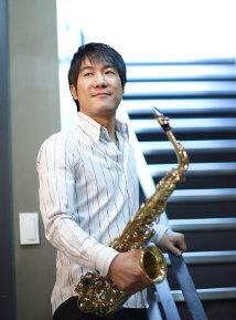 Kim Jeesoek
