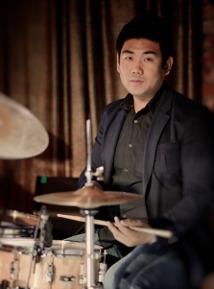 Kim Minchan