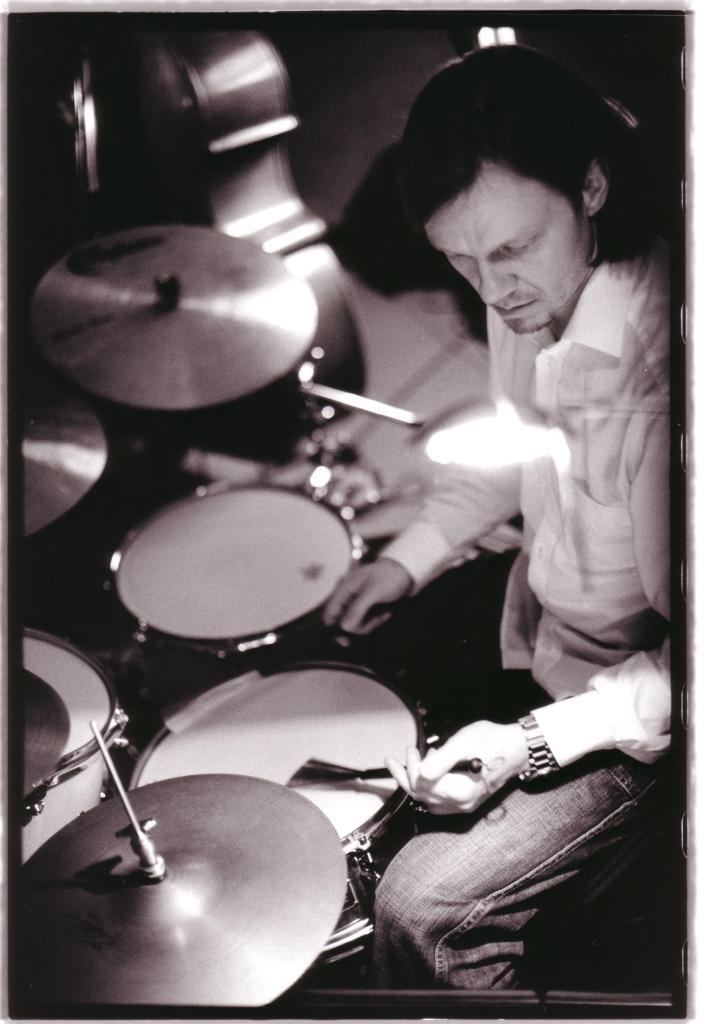 Holger Nell