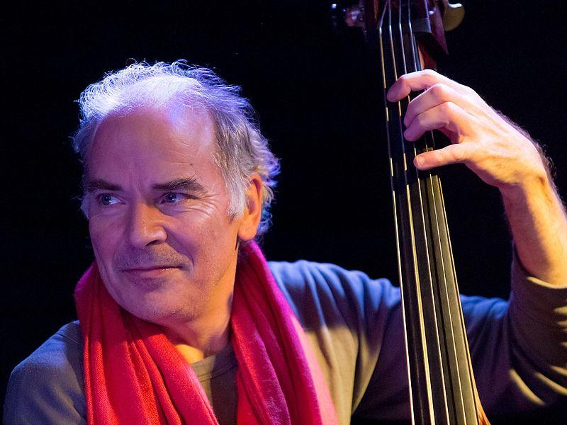 Peter Herbert